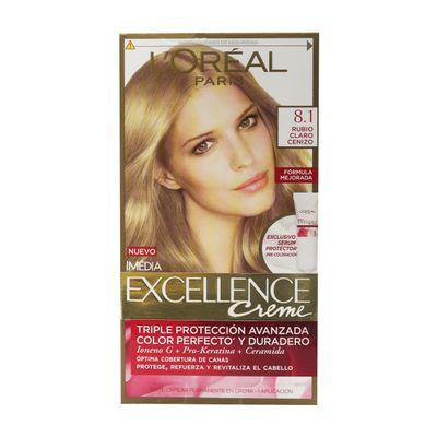 Belleza-y-Cuidado-personal-Cuidado-del-Cabello-Tintes-y-decolorantes_7501027275226_1.jpg