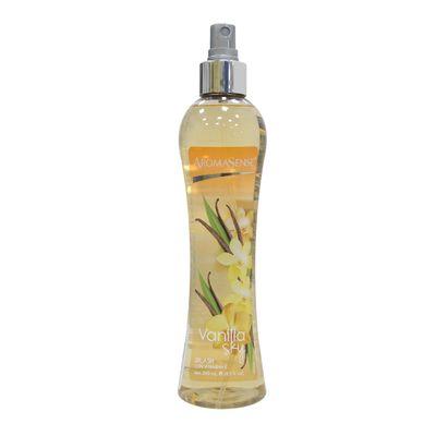 Belleza-y-Cuidado-personal-Desodorantes-Body-Splash_7702277005964_1.jpg