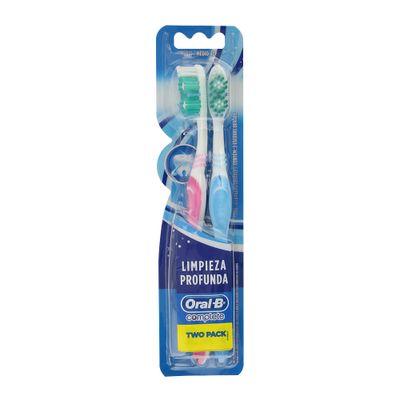 Belleza-y-Cuidado-personal-Higiene-Bucal-Cepillos_3014260802189_1.jpg