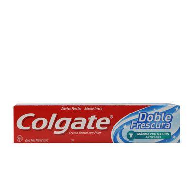Belleza-y-Cuidado-personal-Higiene-Bucal-Pasta-de-dientes_7501035911086_1.jpg