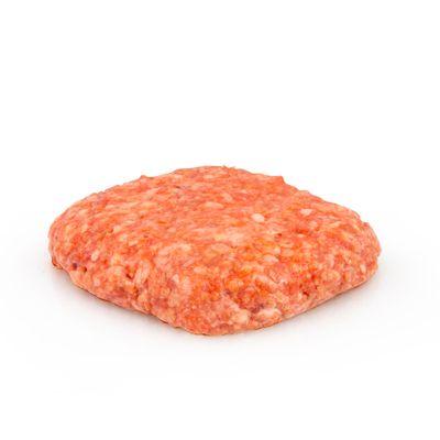 Carnes-Res-Carne-Molida_2020006000000_3.jpg