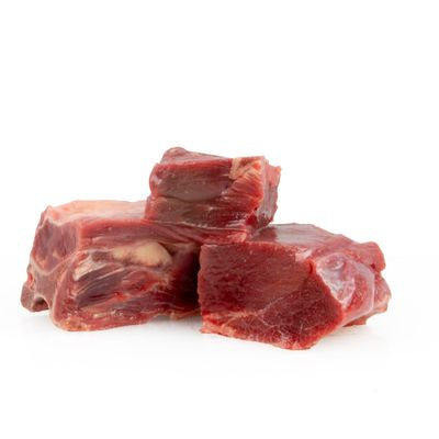 Carnes-Res-Cortes-para-Sopa-o-Guiso_2020041000000_3.jpg