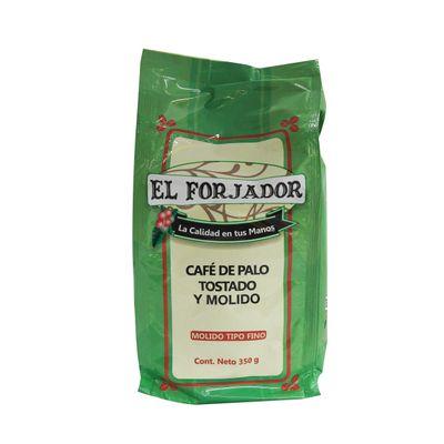 Desayuno-Cafe-Cafes-Molidos_7421842000103_1.jpg