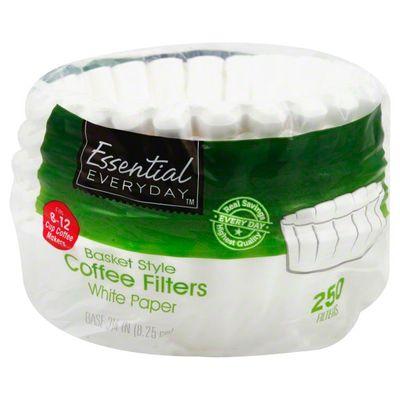 Desayuno-Cafe-Filtros-para-cafe_041303010327_3.Jpg