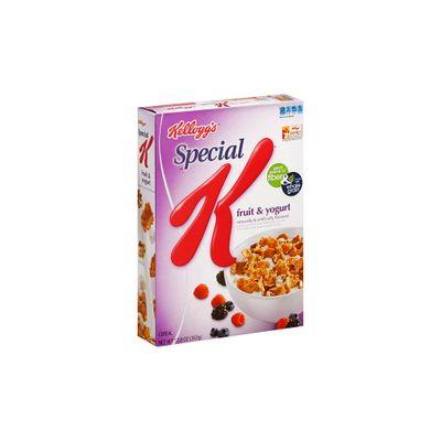 Desayuno-Cereales-Cereales-Dieteticos_038000243301_3.jpg