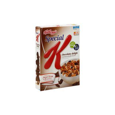 Desayuno-Cereales-Cereales-Dieteticos_038000318276_3.jpg