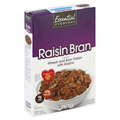 Desayuno-Cereales-Cereales-Dieteticos_041303052945_3.Jpg