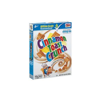 Desayuno-Cereales-Cereales-Infantiles_016000275072_3.jpg