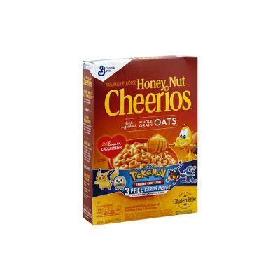 Desayuno-Cereales-Cereales-Infantiles_016000275270_3.jpg