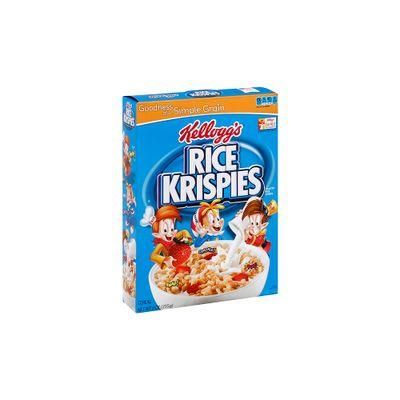 Desayuno-Cereales-Cereales-Infantiles_038000318443_3.jpg
