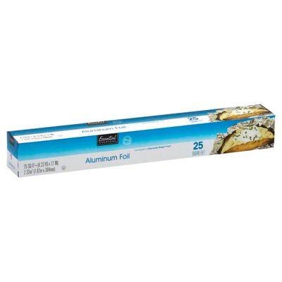 Desechables-Papel-Aluminio_041303012239_3.Jpg