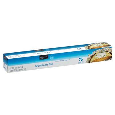 Desechables-Papel-Aluminio_041303012246_3.Jpg