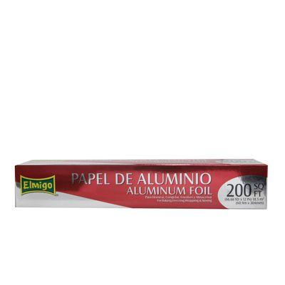 Desechables-Papel-Aluminio_5618527943257_1.jpg