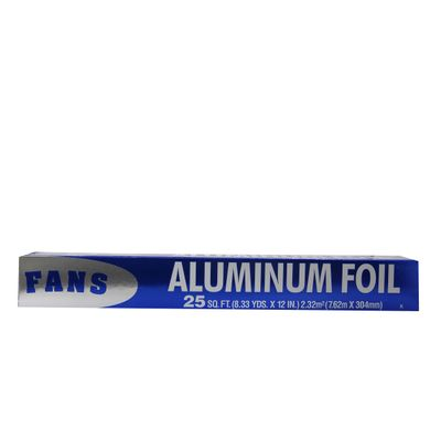 Desechables-Papel-Aluminio_759076024259_1.jpg