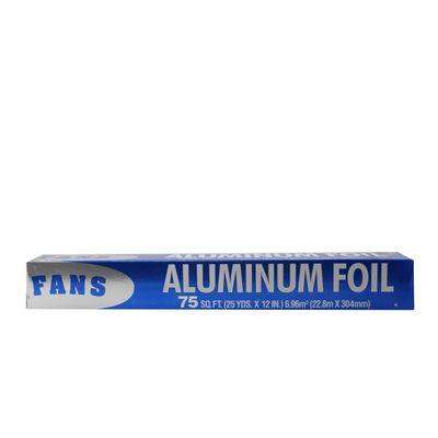 Desechables-Papel-Aluminio_759076112758_1.jpg