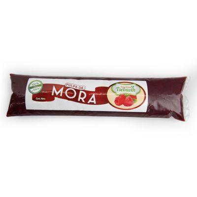 Frutas-y-Verduras-Frutas-Mora_7421663800050_1.jpg