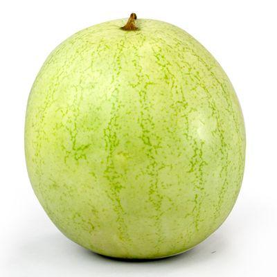 Frutas-y-Verduras-Frutas-Sandia_251_1.jpg