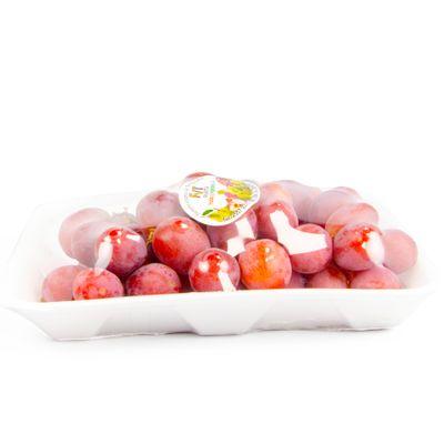 Frutas-y-Verduras-Frutas-Uva_276_2.jpg