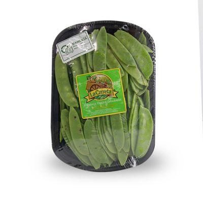 Frutas-y-Verduras-Verduras-Arveja_608312000345_1.jpg