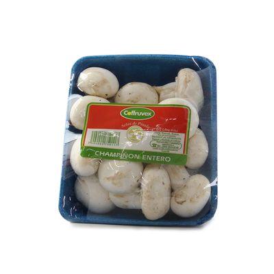 Frutas-y-Verduras-Verduras-Champinones_7404002750117_1.jpg