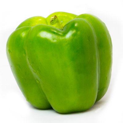 Frutas-y-Verduras-Verduras-Chile_423_1.jpg