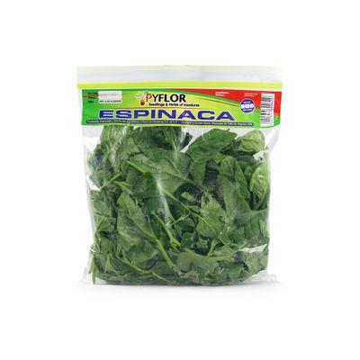 Frutas-y-Verduras-Verduras-Espinaca_7422332600629_1.jpg