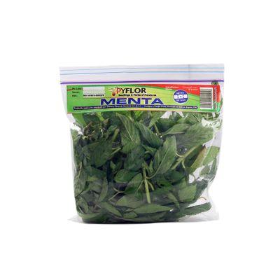 Frutas-y-Verduras-Verduras-Hierbabuena_7422332600056_1.jpg