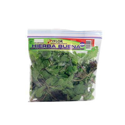 Frutas-y-Verduras-Verduras-Hierbabuena_7422332600094_1.jpg