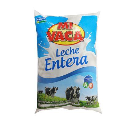 Lacteos-y-Embutidos-Leches-Refrigeradas_738119600094_1.jpg