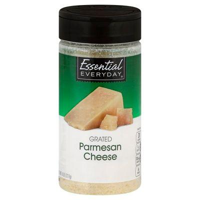 Lacteos-y-Embutidos-Quesos-Parmesano_041303008812_3.Jpg