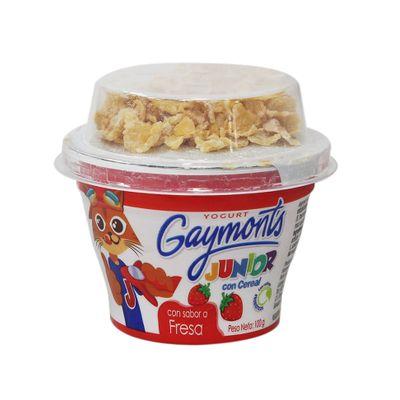 Lacteos-y-Embutidos-Yogurt-Con-Topping_7421000847755_1.jpg