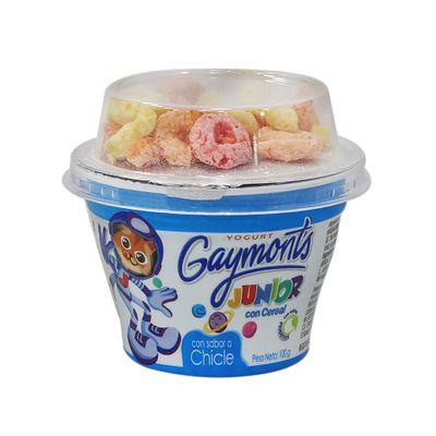 Lacteos-y-Embutidos-Yogurt-Con-Topping_7421000847762_1.jpg