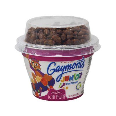 Lacteos-y-Embutidos-Yogurt-Con-Topping_7421000847779_1.jpg