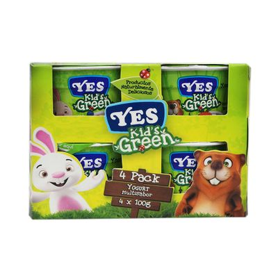 Lacteos-y-Embutidos-Yogurt-Infantil_787003000793_1.jpg