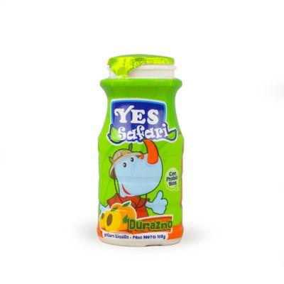 Lacteos-y-Embutidos-Yogurt-Infantil_787003000878_1.jpg