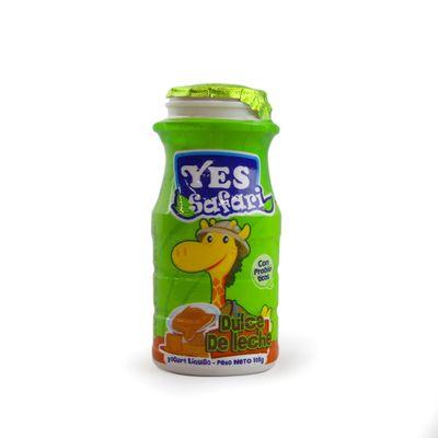 Lacteos-y-Embutidos-Yogurt-Infantil_787003001523_1.jpg