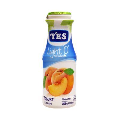 Lacteos-y-Embutidos-Yogurt-Light_787003600214_1.jpg