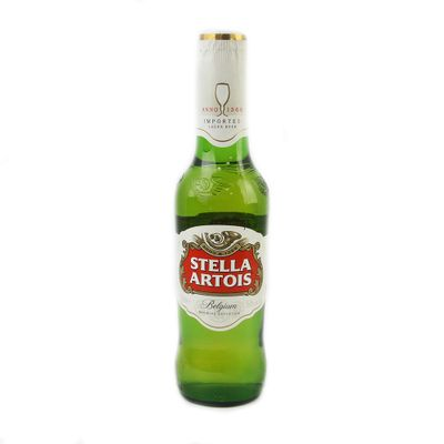 Licores-y-Cigarros-Cervezas-Nacionales_5410228141266_1.jpg