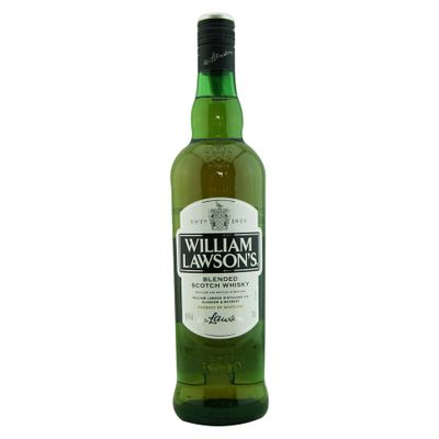 Licores-y-Cigarros-Licores-Whisky_5010752000321_1.jpg