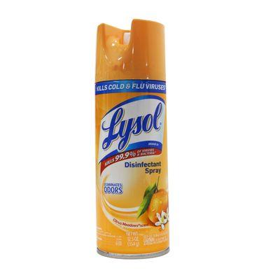 Limpieza-y-Cuidado-del-Hogar-Cuidado-de-Hogar-Desinfectantes_019200815451_1.jpg