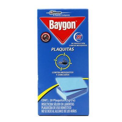 Limpieza-y-Cuidado-del-Hogar-Cuidado-de-Hogar-Insecticidas_7501032900762_1.jpg
