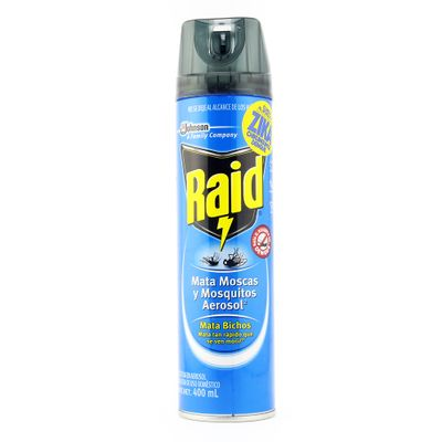 Limpieza-y-Cuidado-del-Hogar-Cuidado-de-Hogar-Insecticidas_7501032925550_1.jpg