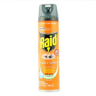 Limpieza-y-Cuidado-del-Hogar-Cuidado-de-Hogar-Insecticidas_7501032925956_1.jpg