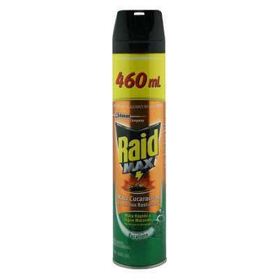 Limpieza-y-Cuidado-del-Hogar-Cuidado-de-Hogar-Insecticidas_7501032926519_1.jpg