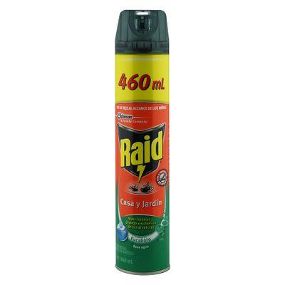 Limpieza-y-Cuidado-del-Hogar-Cuidado-de-Hogar-Insecticidas_7501032926526_1.jpg