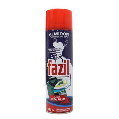 Limpieza-y-Cuidado-del-Hogar-Lavanderia-Almidones_7421002039004_1.jpg