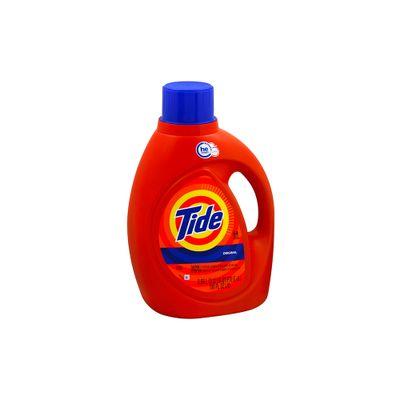 Limpieza-y-Cuidado-del-Hogar-Lavanderia-Detergente-Liquido_037000088868_3.jpg