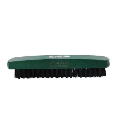 Limpieza-y-Cuidado-del-Hogar-Limpieza-de-Calzado-Cepillo-para-zapatos_6908654410029_1.jpg