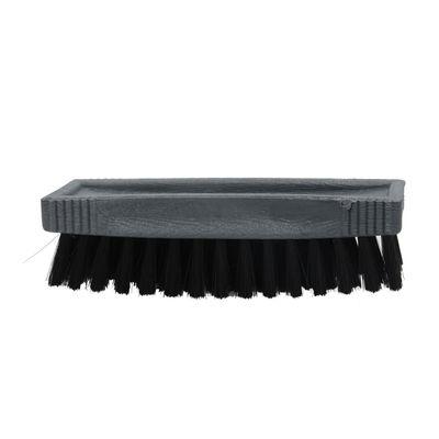 Limpieza-y-Cuidado-del-Hogar-Limpieza-de-Calzado-Cepillo-para-zapatos_7441040001221_1.jpg