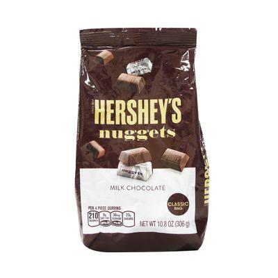 Abarrotes-Snacks-Chocolates_034000016105_1.jpg